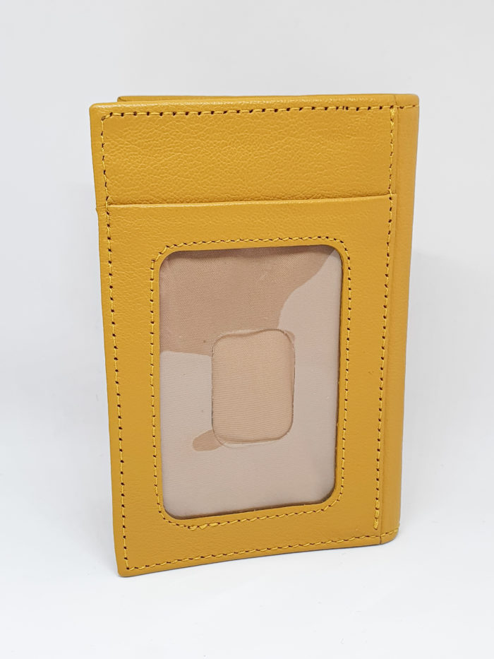 Yaxchee Wallet by Poncho's Bags   Inspire Me Latin America